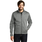 Eddie Bauer® Men's StormRepel® Soft Shell Jacket
