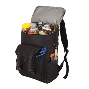 Highland Backpack Cooler
