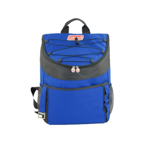 28-Can Coleman® Backpack Cooler