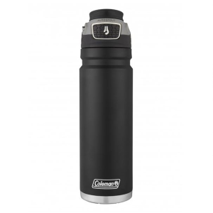 Coleman® 24oz. Switch Stainless Steel Hydration Bottle