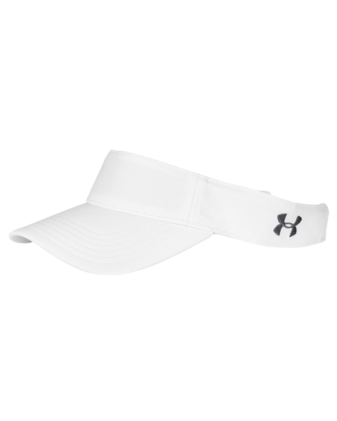Under Armour Adjustable Visor | Artina Promotional Products