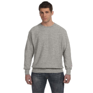 Champion Adult Reverse Weave® 12 oz. Crew