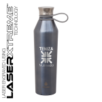 Manna™ 25 oz. Haute Steel Bottle