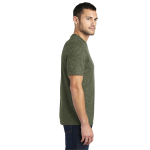 District® Men's Medal Tee