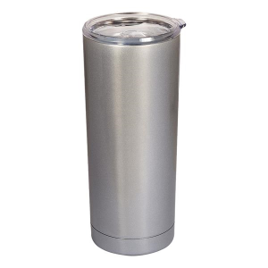 BUILT® 20 oz. Vacuum Insulated Tumbler